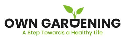 owngardening.com logo